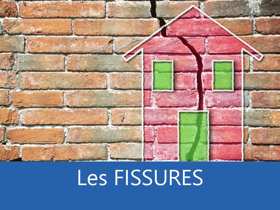 Fissures maison 37, apparition fissures Tours, fissure maison Tours, appartion fissure maison Indre-et-Loire