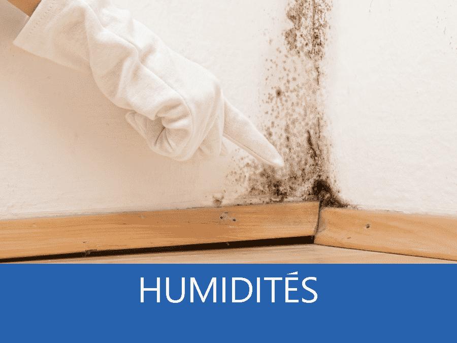 expertise humidité 37, expert humidité Tours, cause moisissure Tours, solutions humidité Indre-et-Loire,