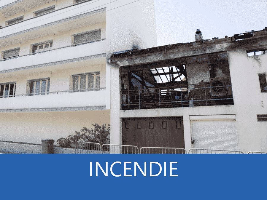 expertise incendie 37, expert incendie Tours, cause incendie Tours, expert incendie Indre-et-Loire,