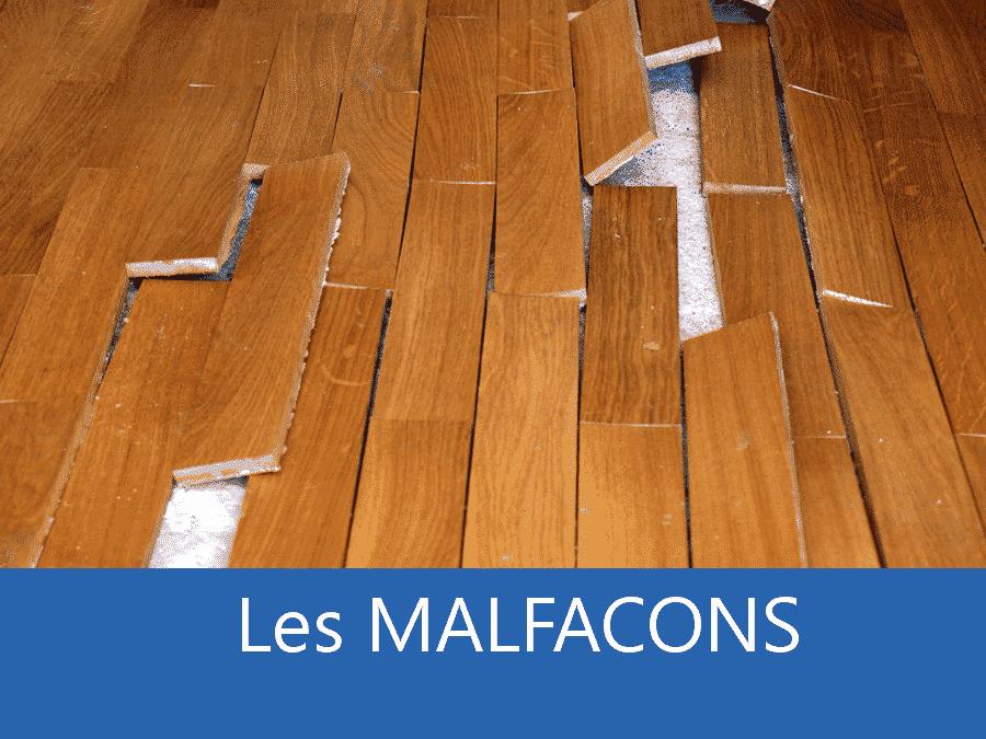 malfaçon travaux 37, problème malfaçons Tours, malfaçon chantier Tours, expert malfaçons Indre-et-Loire,