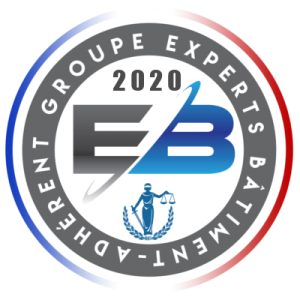 Groupe Experts Bâtiment 37
